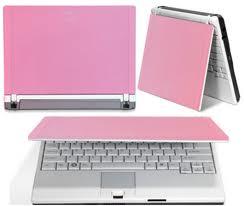 Apple MacBook Pro2