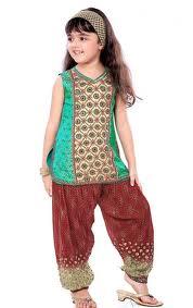 Kids Fashion-1