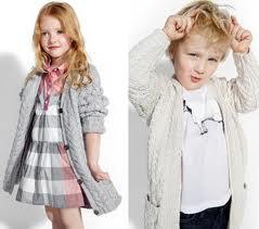 Kids Fashion-2