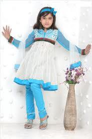 Kids Fashion-3