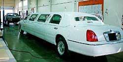 Limousines11