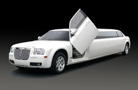 Limousines14