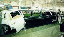 Limousines8
