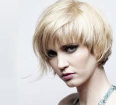 Summer Hair Style-3
