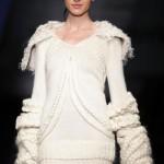 SAFW Fashion 2012
