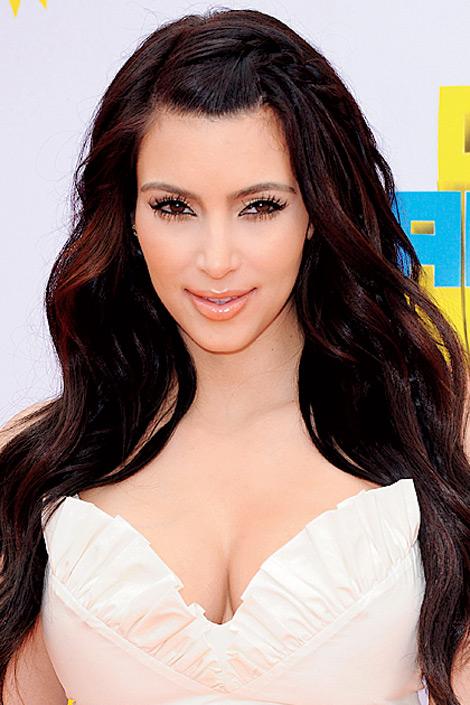 Chestnut-Kim-Kardashian