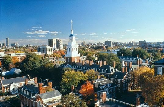 Harvard Again World U0026 39 S Best Universities Rankings Joy Enjoys