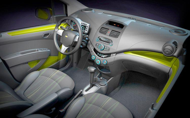 http://www.joyenjoys.com/wp-content/uploads/2011/10/chevrolet-spark-interior.jpg