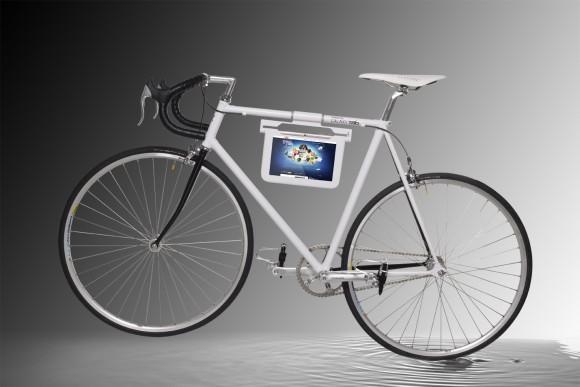 Samsung Galaxy Bike