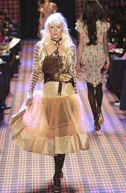 top 10 Latest American Fashion Designer