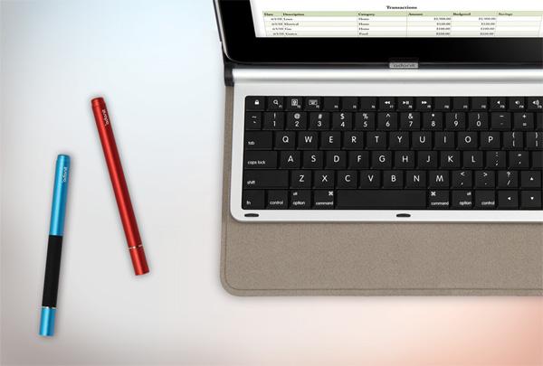 Adonit Writer 2 for iPad