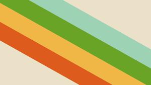 Clean Wallpaper Design : How Can Design and Create Clean or Organized Desktop - Joy Enjoys