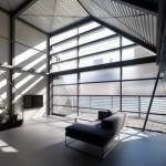 Impressive Home Designed