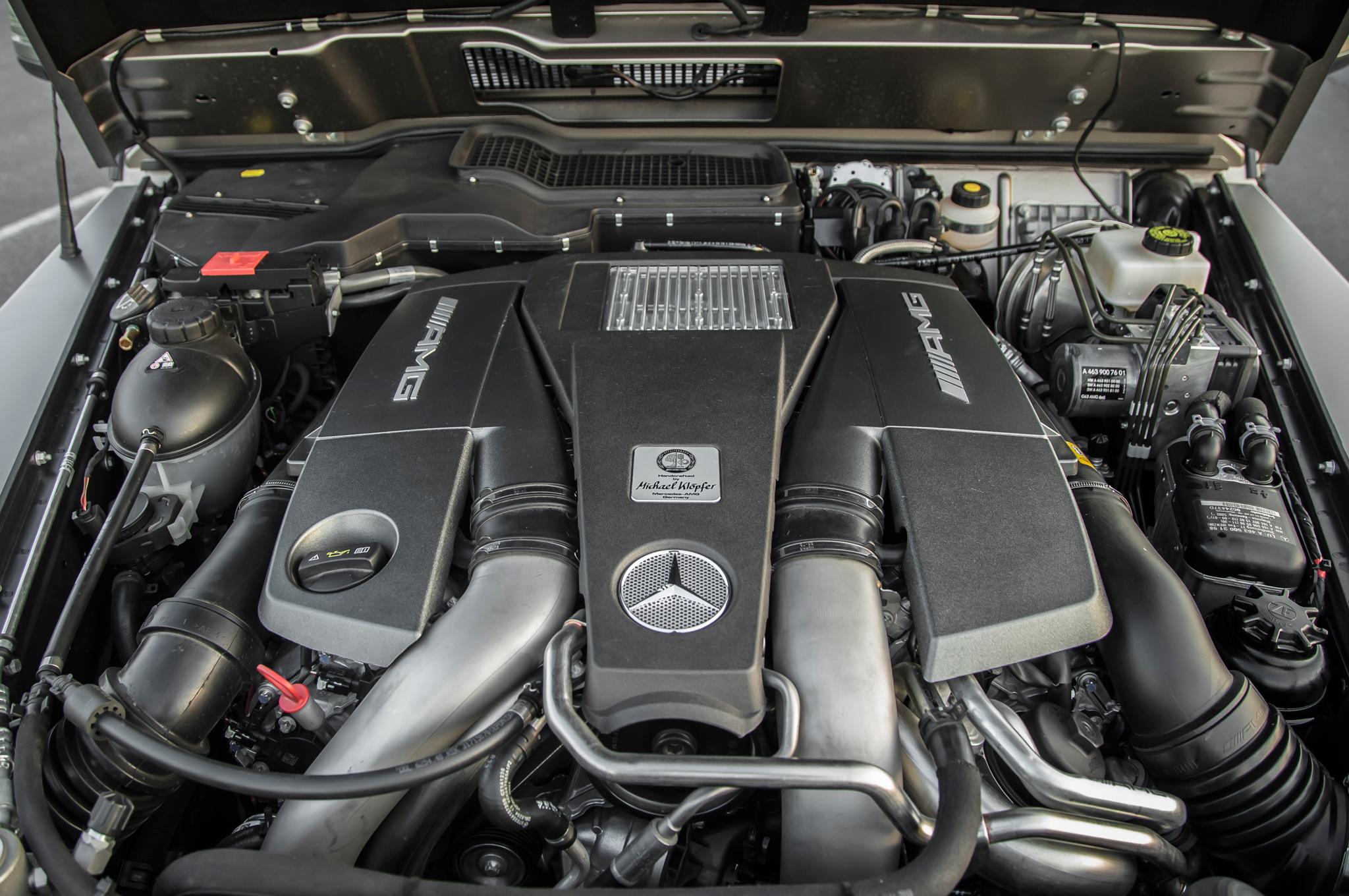 Review Of Six Wheel Mercedes Benz G63 Amg 6x6 Joy Enjoys