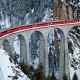 World Amazing Winter Snow Photographs