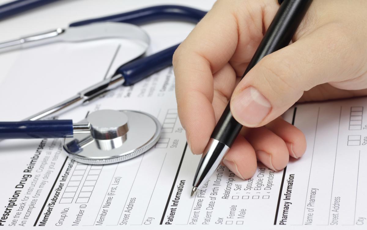 Understanding Your Health Insurance Agreement