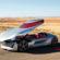 Futuristic Renault Trezor Concept Design Sports Type Car