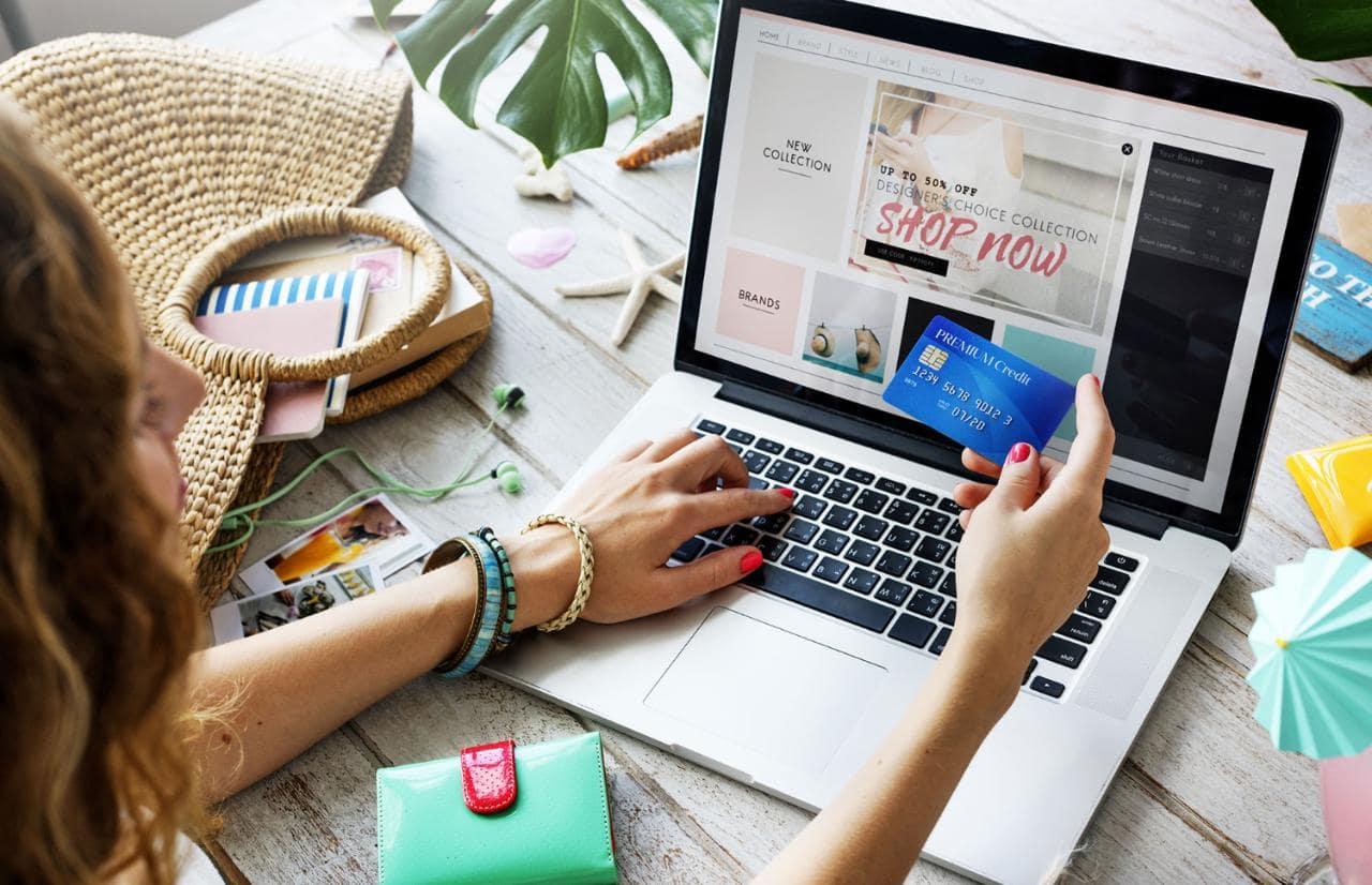 woman-online-shopping-xlarge
